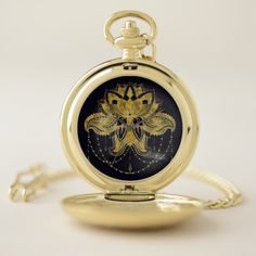 Shop Zazzle's selection of customizable Floral watches & choose your favorite design from our thousands of spectacular options. Yoga Gifts, Pocket Watch, Lotus, Lily, Watches, Flower, Elegant, Accessories, Classy