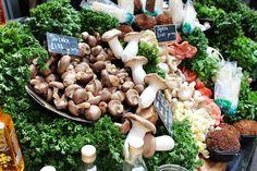#BoroughMarket #foodie #London