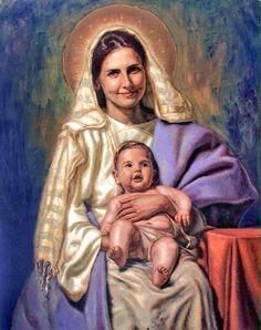 Jesus Merry Christmas 2017. JESUS CHRIST