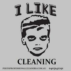 i like cleaning. Things To Remember When Choosing Cleaning Services Perth