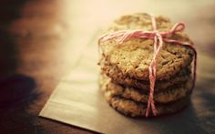 2017-03-19 - cookie images background, #1873982