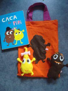 Album Jeunesse, Reusable Tote Bags, Short Stories, Nursery Rhymes, Apron, Carpet