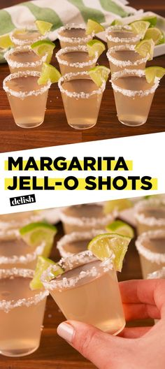 Trendy Party Food Ideas For Adults Mexican Jello Shots Ideas Fruit Drinks, Party Drinks, Cocktail Drinks, Cocktail Recipes, Alcoholic Drinks, Mix Drinks, Liquor Drinks, Bourbon Drinks, Jello Shot Recipes