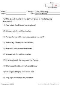 Students rewrite the words putting in the capital letters. Year 1 English Worksheets, Free Worksheets For Kids, Literacy Worksheets, Letter Worksheets, Printable Worksheets, Capital Letters Worksheet, Word Order, Primary Resources, Student Data