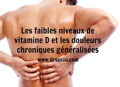 Photo drsuciu-vitamine-d-douleur-chronique