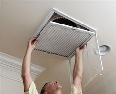http://www.fulfordhvac.com/services/home-energy-audit - If you are looking to make your home more energy efficient, you need to look into a home energy audit. Contact Fulford Heating & Cooling for a free estimate. (910) 842-6589