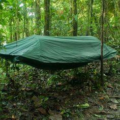 Hammock Tent Lawson Hammock, Jungle Hammock, Backyard Hammock, Camping Hammock  Tent, Hammocks