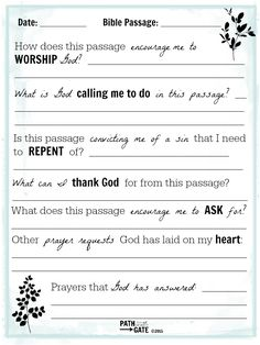 Worksheet Printable Bible Study Worksheets For Adults bible studies group and small groups on pinterest printable journal pages about reading prayers