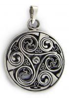 El Vikingo - Joyería - Diseños celtas y vikingos