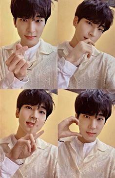 Woozi, Jeonghan, Won Woo, Seventeen Wonwoo, Funny Boy, Drama, Kpop, Seungkwan, Boyfriend Material