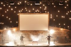 noid-Stage_-_7_Manger_Lights