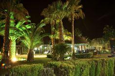 Jardines Siglo XXI