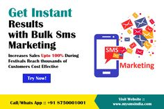 Increase Sales, India, Messages, App, Marketing, Goa India, Apps, Text Posts, Indie