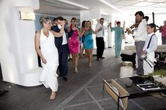 wedding in Santorini Aressana Spa Hotel and Suites  #Greece #islands