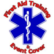 First Aid Training Stockport