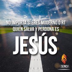 Porque hay un solo mediador ente Dios y los hombres  Jesucristo hombre. 1 Timoteo 2:5 #esencia #Jesus #Dios #unico #mediador #salvador #GM #instaquote