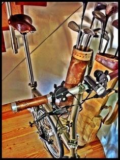 avid,brooks #brompton tuning #bikeemotion services