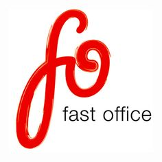 Fast Office Logo