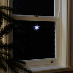 Bring the stars from the sky into your home in time for Christmas #Festive #Decor