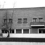 Duiliu Marcu - Arhitectura de interior a locuinţelor. Comanditari | Arhitectura 1906