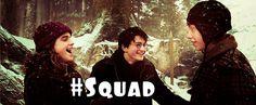 #Hogwartsgram