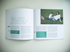 best magazine layouts graphic design - Google Search