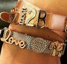 Www.keep-collective.com/with/nikpancone #keepcollective #ikeephappy #trending #charms #bracelets #personailzedjewlery
