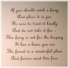 Discover and share Fairy Poems And Quotes. Explore our collection of motivational and famous quotes by authors you know and love. Fairy Dust, Fairy Land, Fairy Tales, Mabon, Fairy Quotes, Fairytale Quotes, Collateral Beauty, Love Fairy, Believe In Magic