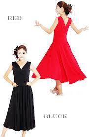 frocks for ladies - Google Search