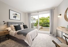 House for sale in Cornwall Mews West, Gloucester Road, London, SW7   Lurot Brand
