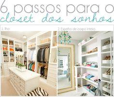 closet sonhos 1-2a