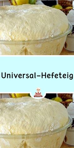 Easy Baking Recipes, Healthy Recipes, Pizza Snacks, Strudel, Nutella, Food And Drink, Vegan, Cake, Sweet