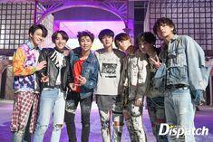Fake love // photo shoot // bts // rm // suga // jin // j-hope // jimin // v // jungkook Bts 2018, Suga Rap, Jimin Jungkook, Bts Bangtan Boy, Bts Taehyung, Namjoon, Seokjin, Hoseok, Billboard Music Awards