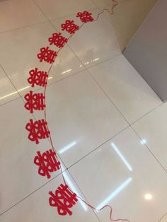 Oem.brand New Design.instock .overstock Happy Wedding Wedding Supplies Flannel Brace Bridal Decoration Ornaments Photo, Detailed about Oem.brand New Design.instock .overstock Happy Wedding Wedding Supplies Flannel Brace Bridal Decoration Ornaments Picture on http://Alibaba.com.