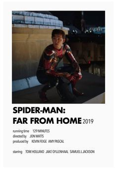 29 Best Affiches de films minimalistes images in 2021 Films Marvel, Marvel Movie Posters, Avengers Poster, Iconic Movie Posters, Minimal Movie Posters, Avengers Movies, Iconic Movies, Film Posters, Spiderman Poster