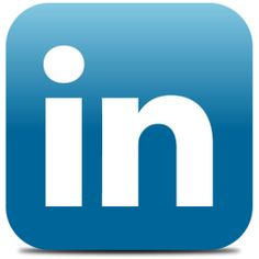 Finding a job is never easy, especially in the current job market. But LinkedIn offers some unique tools that make the job hunt a little simpler. Linkedin App, Linkedin Website, Linkedin Search, Online Resume, How To Get Followers, Reading Stories, Search People, Future Career, Find A Job