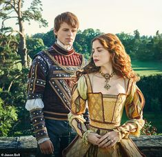 A fascinating new series recounts the relationship between Henry VIII and his first wife Catherine of Aragon. The Tudor King was married to Catherine for 17 years before he took up with Anne Boleyn. Katharina Von Aragon, The White Princess, White Queen, Philippa Gregory, Catherine Of Aragon, Anne Boleyn, Historical Romance, Period Dramas, Narnia