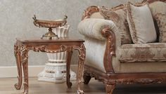 Furniture store in Mississauga offers a wide range of luxury furniture like the Fisto collection. Furniture Collection, Luxury Furniture, Table, Home Decor, Homemade Home Decor, Mesas, Desk, Decoration Home, Tabletop