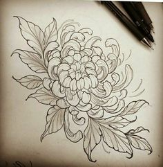 japanese tattoos for men Japanese Flower Tattoo, Japanese Tattoo Designs, Flower Tattoo Designs, Flower Tattoos, Asian Tattoos, Leg Tattoos, Body Art Tattoos, Sleeve Tattoos, Stencils Tatuagem