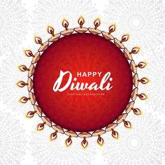 Decorative Diwali Diya Mandala Style White Background Vector and PNG Shubh Diwali, Diwali Diya, Festival Background, Wedding Background, Birthday Wallpaper Hd, Diwali Festival Of Lights, Gold Bokeh, Happy Diwali Images, Diwali Decorations