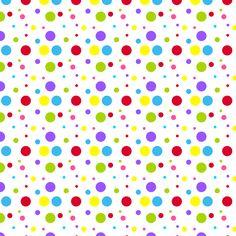 yy.png (1181×1181)