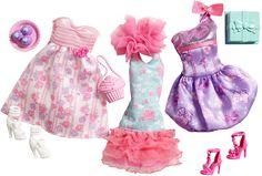 #ToysRus                  #Toys #Dolls              #outfit #barbie #doll #sweet #trend #fashion #party #set                      Barbie Fashion Trend Set Doll Fashion Outfit - Sweet 16 Party                                           http://pin.seapai.com/ToysRus/Toys/Dolls/2235/buy