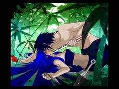 sasuke and hinata fanfiction | Fanfic / Fanfiction de Naruto - Doce Inimigo