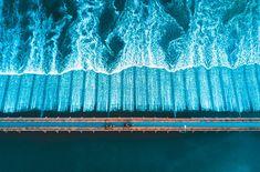 Лучшие снимки Outdoor Photographer 2017 / Моя Планета
