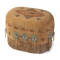 I love this ottoman, but I'll have to win the lottery before I can buy anything from this site.