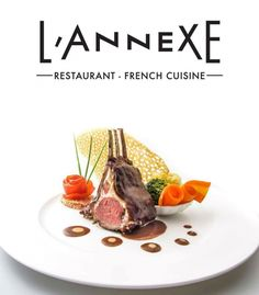 L'Annexe French Restaurant Siem Reap. L'Annexe French Restaurant Siem Reap located in Siem Reap, Cambodia. L'Annexe French Restaurant Siem Reap company contacts on Cambodia Directory. Send email to L'Annexe French Restaurant Siem Reap.