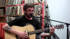 "Andrew Jackson Jihad - ""Kokopelli Face Tattoo"" (A Fistful Of Vinyl sessi..."