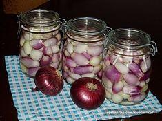 Salad Recipes, Dessert Recipes, Desserts, Cooking Recipes, Healthy Recipes, Healthy Food, Serbian Recipes, Homemade Candies, Kitchen Witch