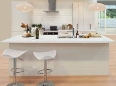 Mitre 10   Kitchen   Pinterest