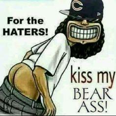 Kiss my Ass Niners Girl, Sf Niners, Forty Niners, Bears Football, Best Football Team, Football Season, Football Quotes, Football Stuff, Football Baby